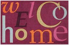 Arte Espina Living mats Home i 64 x 97 cm 01542