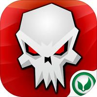 Dungeon Raid by Fireflame Games