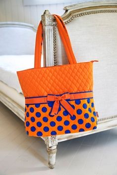 Orange and Blue by aimee