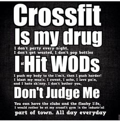 121 Best Funny Crossfit Images Workout Humor Gym Humor