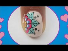 Manicure Y Pedicure, Jazz, Nail Art, Nails, Amor, Summer Gel Nails, Finger Nails, Ongles, Jazz Music
