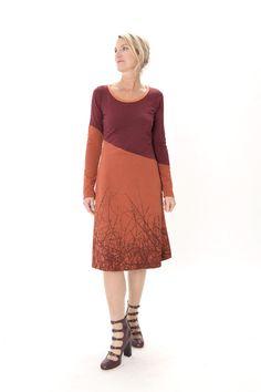 Moya 3 Lace Skirt, Skirts, Fashion, Fall Winter, Moda, Fashion Styles, Skirt, Fashion Illustrations