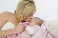 Fostering A Healthy Infant Attachment Bond Counseling, Play Therapy Kingwood, TX www.kimscounseling.com