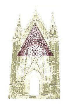 Styl gotycki
