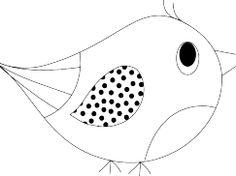 Kids : Créer un grigri oiseau en plastique fou | Cultura