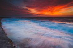 The Best Sunrise I Ever Shot by Golden Hour Studios