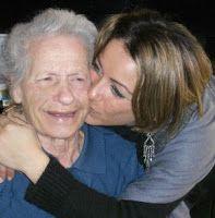 quelle piccole pesti: Giornata dei nonni 2 ottobre: Pensiero ai nonni di...