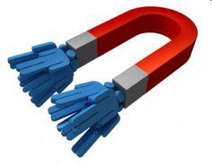 Cómo funciona el Marketing de Atracción o Inbound Marketing