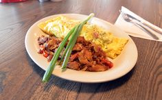 Rise and shine, with breakfast from Apple Valley Cafe! #TownsendTN #TownsendRestauranthttps://www.applevalleycountrystore.com/townsend-tn-restaurant#utm_sguid=166342,a252e0a0-2ba7-f338-7e1b-46b2c7a444c4