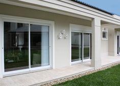 Como reparar janelas Saiba como fazer mais coisas em http://www.comofazer.org/casa-e-jardim/como-reparar-janelas/