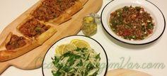 Güneydoğu ,Doğuanadolu,derken sıra Karadeniz mutfağında. Tacos, Mexican, Ethnic Recipes, Food, Essen, Meals, Yemek, Mexicans, Eten