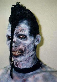 Von Frankenstein