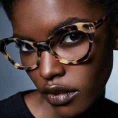 Tom Ford Eyeglasses (Dark Havana) (With images) Havana, Lunette Style, Toms, Tom Ford Eyewear, Cool Glasses, Fashion Eye Glasses, Glasses Online, Girls With Glasses, Sunglasses Women