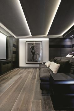 Like this ceiling li