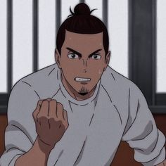 Haikyuu Karasuno, Nishinoya, Kenma, Haikyuu Anime, Hinata, Haikyuu Season 4, Otaku, Cute Anime Guys, Anime Shows