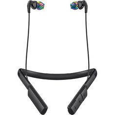 nice Skullcandy Method In-Ear Wireless Headphones with Built-In Mic & Controls  Black Check more at https://aeoffers.com/product/electronics-and-computers/skullcandy-method-in-ear-wireless-headphones-with-built-in-mic-controls-black/