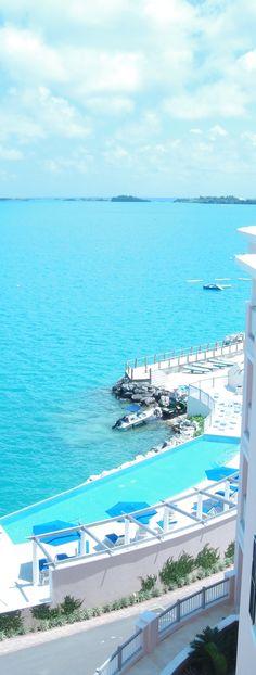 Tucker's Point Club, Bermuda | LOLO