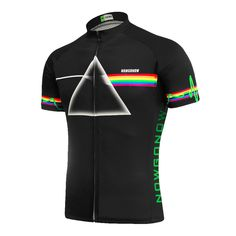 ece15a1a9 Our cycling race jerseys are worn by famous cyclists worldwide. View our  selection of breathable pro road cycling jerseys for sale at Outdoor Good  Store.