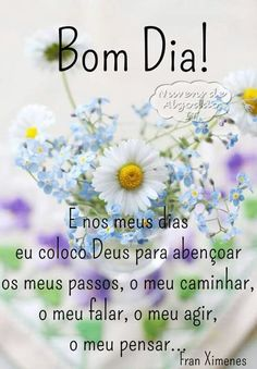 Good Afternoon, Good Morning, Daily Bible Inspiration, Portuguese Quotes, Peace Love And Understanding, Inspirational Phrases, Special Words, Deep Thoughts, Good Night