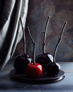 Viel zu schön zum essen - Halloween Food
