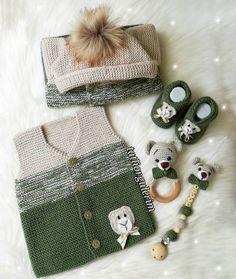 Çok Tercih Edilen Havlu Kenarı İğne Oyası Modelleri Crochet Stitches Patterns, Crochet Motif, Baby Knitting Patterns, Knitting Videos, Crochet Videos, Bavarian Crochet, Handbag Tutorial, Crab Stitch, Single Crochet Decrease