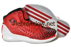 51c825bc1b5 Adidas D Rose 3.5 Spider Man Varsity Red White Black G48856 for sale Adidas  Basketball shoes