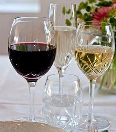Alba rødvin Antique - Magnor
