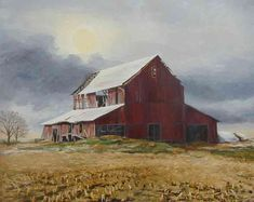 Google Image Result for http://www.paintingwithwine.com/aother/other_oils/images/the_lenkaitis_barn.jpg