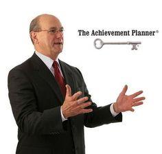 David+Byrd's+Achievement+Planner