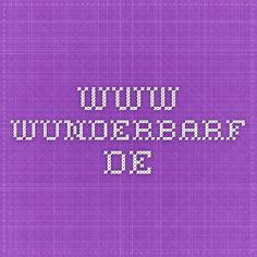 www.wunderbarf.de
