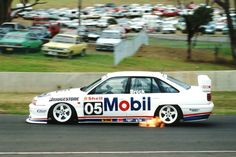 Peter Brock Australian V8 Supercars, Holden Commodore, Motor Sport, All Cars, Nascar, Cars Motorcycles, Touring, Planes, Super Cars