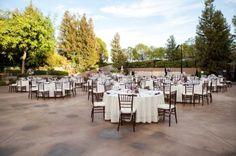 South Coast Winery Resort Spa Temecula Valley Wedding Professionals