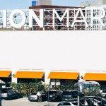 Union Market | Washinton, DC