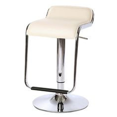 Bar Furniture Kruk Sandalyeler Sedie Taburete Bancos Moderno Stuhl Banqueta Todos Tipos Silla Tabouret De Moderne Stool Modern Bar Chair Beneficial To Essential Medulla Bar Chairs