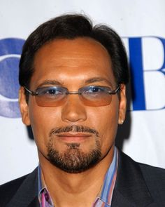 Jimmy Smits. Sally and I saw him in the airport. He carried my bags because I had Sam in my arms. Then he talked to us about his family the whole time we walked. What an old fashioned gentleman! Plus the camera does not do him justice when you mix steamy good looks with kindness.