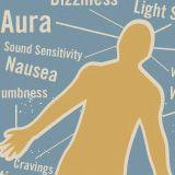 Migraine Treatment Experiences: IV Therapy for Intractable Migraine | Migraine.com