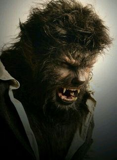 Classic Monster Movies, Classic Monsters, The Wolfman 2010, Wolfman Movie, Fantasy Creatures, Mythical Creatures, Monster Squad, Werewolf Art, Vampires And Werewolves