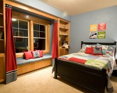 Traditional Kids Design, Pictures, Remodel, Decor and Ideas - page 14
