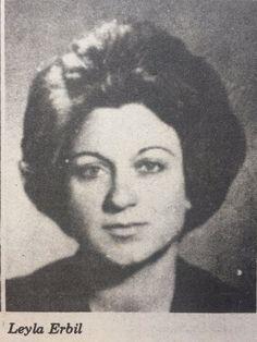 Leyla Erbil Writers, Mona Lisa, Nostalgia, Wordpress, Films, Poetry, Portraits, Artwork, Books