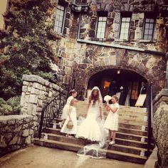 Homewood, Asheville Wedding Venue-  #ashevillewedding #homewoodwedding #ashevilleweddingvenue