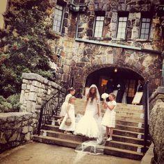 Homewood, Asheville Wedding Venue-  #ashevillewedding #homewoodwedding #ashevilleweddingvenue