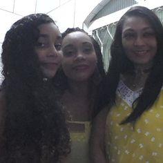 As de sempre e pra sempre... #Fechamento #amoqueamo #FELIZANONOVO #happynewyear #Jesus #YWAM #Brasil #MissionTrip #tbt #rj #errejota #GodBless #blessed #Jahbless #goodvibes #positive #positivevibes #ootd  #vida #amor #love #life# #Dos3 #Deusquemeguia #BoaNoite #GoodNight  #Bonanit  #NightNight #BoaMadrugada  by anatexeirarj http://bit.ly/dtskyiv #ywamkyiv #ywam #mission #missiontrip #outreach