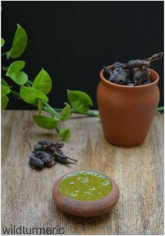 wildturmeric: 5 Top Benefits & Uses Of Nagarmotha Ayurvedic Plants, Herbal Plants, Traditional Baths, Body Odor, Ayurvedic Medicine, Unwanted Hair, Herb Garden, Turmeric, Benefit