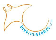 diving logo