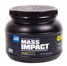 Aids in muscle building* Supports muscle performance* Helps increase physical endurance* Informed-Choice Certified Easily usable with other AdvoCare products