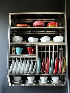 Aestate can help you promote your home. Contact us on www. Interior Design Inspiration, Daily Inspiration, Interior And Exterior, Kitchen Dining, Sweet Home, Kitchen Appliances, Furniture, Archive, House Ideas