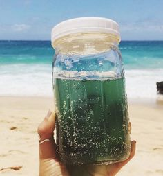 One of the most important aspects to health is proper pH balance, and there is not better diet to balance pH than the alkaline diet. Alkaline Diet, Alkaline Foods, Alkaline Recipes, Healthy Drinks, Healthy Recipes, Healthy Eats, Happy Healthy, Detox Drinks, Spirulina Recipes