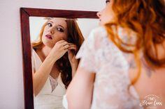 photographe-mariage-toulouse-rocknroll-maries-tatoues-floriane-caux-14