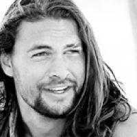 Watch and share Jason Momoa GIFs on Gfycat Pretty Men, Gorgeous Men, Jason Momoa Gif, Aquaman Actor, Jason Moma, Love Is My Religion, Black Actors, Fine Men, Dream Guy