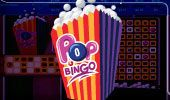 Pop Bingo is an online casino game that will keep you entertained for hours. Grab some popcorn, relax, and watch your strip fill up in this single-player version of 90-ball bingo only at Supercasino.com